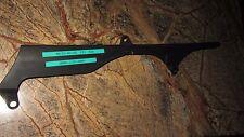 Yamaha R6 03 04 05 FZ1 FZ-1 FZS1 FZ8 REAR CHAIN GUARD 2003 2004 2005 5SL-22311
