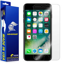 ArmorSuit - Apple iPhone 8 Screen Protector (Full Coverage)