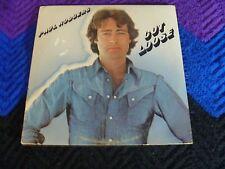Paul Rodgers, Cut Loose,  { VG++ }       Original