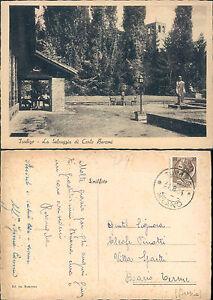 TURBIGO,LA SELVAGGIA DI CARLO BONOMI-F.G..LOMBARDIA(MI)N.41084