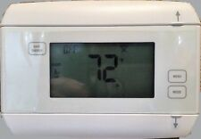 Ct32 Radio Thermostat With ZWave for AT&T Digital Life and others, 4911B