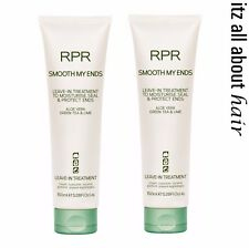 RPR Smooth my ends Leave - in Treatment Duo 2 x 150ml