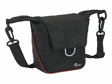 Lowepro Compact Courier 80 (Black) Camera Bag