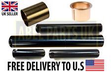 More details for jcb parts mini digger kingpost repair kit for 8014, 8015, 8016, 8017, 8018, 8020