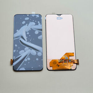 For Samsung Galaxy A40 A405 LCD Screen Display SM-A1405F Replacement