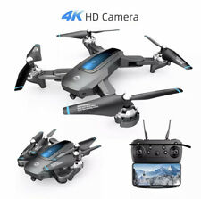 Holy Stone HS240 4K HD Camera Profesional Quadrocopter Drone 200MP 720P for kids