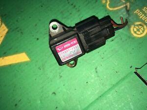 Denso MAP Sensor 89420-97201 079800-4841 - Daihatsu Cuore 1.0 (2001)