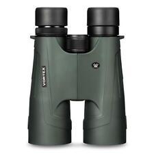 Vortex Kaibab HD Binoculars 18x56 Kai-5618