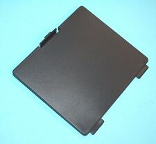 Brother HL-5250DN Printer Memory Cover Door LM5273