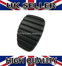 Vauxhall Vivaro A Monavo B Clutch Pedal Rubber