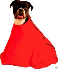 "Pennine Dry Dog Bag / Towel Various Sizes 10"" to 24"""