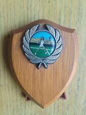 Ladies Tennis Trophy