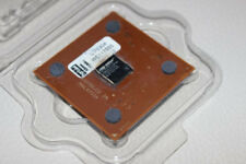 AMD Athlon XP 1900+ AX1900DMT3C
