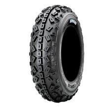 "Maxxis RAZR CROSS Tire Front 20"" 20x6-10 20 - 6 - 10 ATV 4 Ply M957 MX"