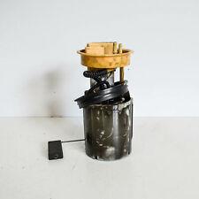 SKODA FABIA Combi 2009 Fuel Tank Pump 6Q0919050D 3835086