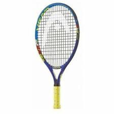 "Head Novak Junior 21"" Raqueta De Tenis"