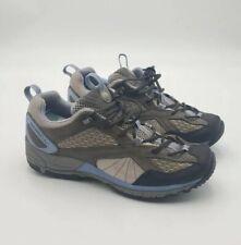 Merrell Women's Sz 8 Avian Light Sport Hiking Dark Shadow J16720 Shoes $149