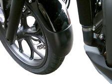 Honda NC700X - NC700S - NC750X - NC750S   ESTENSIONE PARAFANGO ANTERIORE 051801