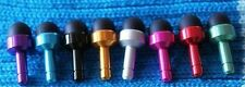 Earphone Jack Plug Dust Cover Touch Pen Stylus For iPhone samsung universal
