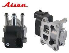 AISAN Japan OEM Fuel Injection Idle Air Control Valve 22270-74190 2227074190
