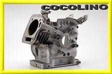 Kart Rüttelplatte Motor Motorgehäuse Motorblock  GX 200 GX 200 crankcase corps