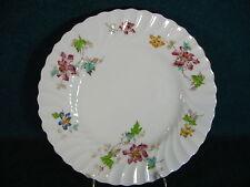 Minton Vermont S365 Salad Plate(s)