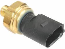 For 2007-2010 Audi S6 Fuel Pressure Sensor SMP 29111RR 2008 2009 5.2L V10
