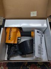 Bostitch n71c-1 New in box!!