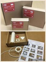 oval Lampenschirm Sete, 20/30/40 cm.make dein eigenes, Heimwerken hergestellt
