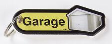Garage Key Fob Key Ring By Find For Dementia & Alzheimers Use