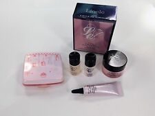 Korean Makeup/Skin-Care Lot LIOELE oil paper pact & C A D Cell SET powder