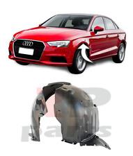 Pour Audi Q5 S-Line 08-12 front fender mud splash guard passage de roue droit O//S