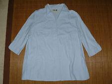Klassische C&A Damenblusen, - tops & -shirts aus Baumwolle