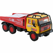 MONTI SYSTEM BUILDING KIT TATRA 815 Truck Trial - MS76   without glue