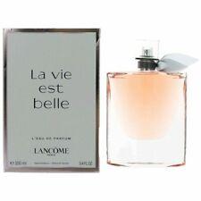 Est Belle La Vie by Lancome, 3.4 oz L'EDP Spray for Women