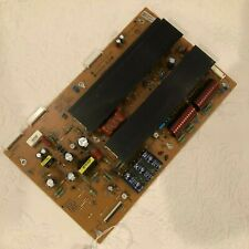LG EBR68341901 Y- MAIN BOARD FOR Z42PT320 AND OTHER MODELS