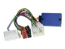 Ctsty 001.2 adaptador de control del volante de tallo Pioneer Para Lexus//Toyota