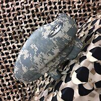 NEW Valken V-Max Paintball Loader Hopper Shell Kit (No Lid) - ACU