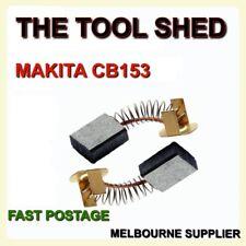 Carbon Brushes For Makita CB152 CB153 5900B 4107B 9207 9607 3600NB 4107B LS1040