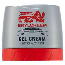 Brylcreem Hair Gel Cream - 150 ml