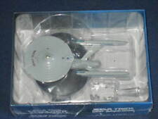 Diecast model Star Trek USS ENTERPRISE NCC-1701 Eaglemoss Brand New  # A#