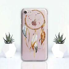 iPhone 11 X XR Cover iPhone 7 8 Plus Case Dreamcatcher iPhone 4s 5c XS Max Skin