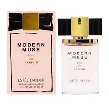MODERN MUSE 30ml EDP ESTEE LAUDER Women Eau De Parfum NO PLASTIC WRAP