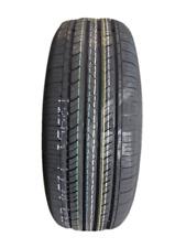 1 x NEW 235 70 16 106H Lionsport GP All Season touring tire 235/70R16 R16
