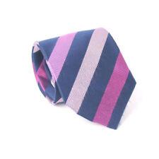 Cravates, nœuds papillon et foulards George polyester pour homme
