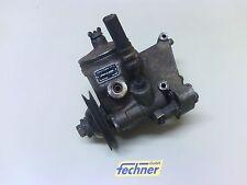 Servopumpe hydraulisch MB 2.0 W123 76-85 1164602680 servo pump Sperry & Vickers