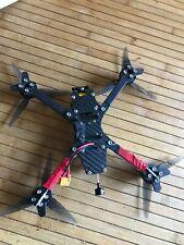 DIY Drohne
