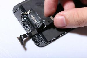 OEM Apple iPhone 6S+/7/7+/8 Plus/XR/11 Genuine Screen A Grade LIFETIME Warranty