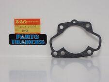 NOS Suzuki Cylinder Gasket RV125 Tracker TC125 Prospector TM125 Challenger TS125