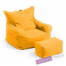 Sitzsäcke Sessel Fürs Schlafzimmer